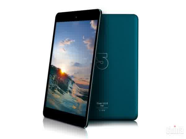 Aldo EPAD Tablet T2